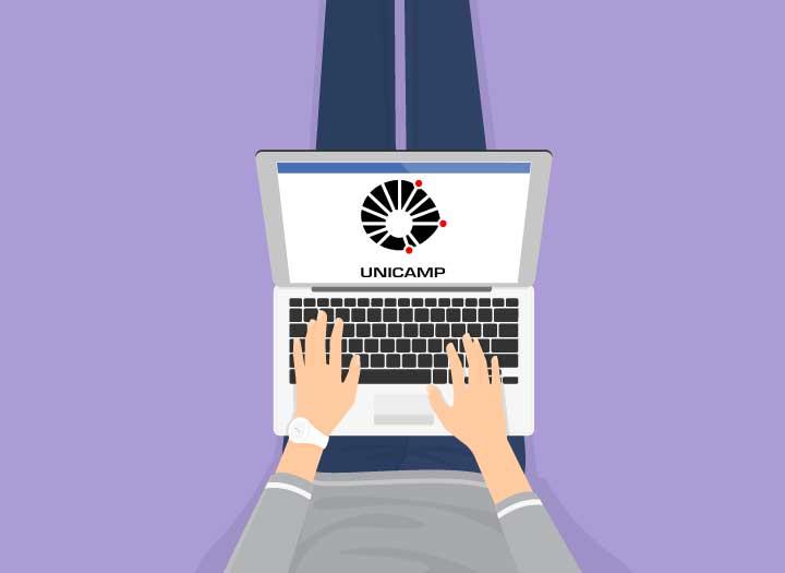 curso_gratuito_curso_unicamp_curso_gratuito_unicamp_