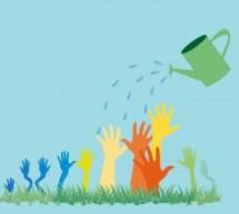 Ministério do Desenvolvimento Social abre inscrições para 12 cursos online grátis