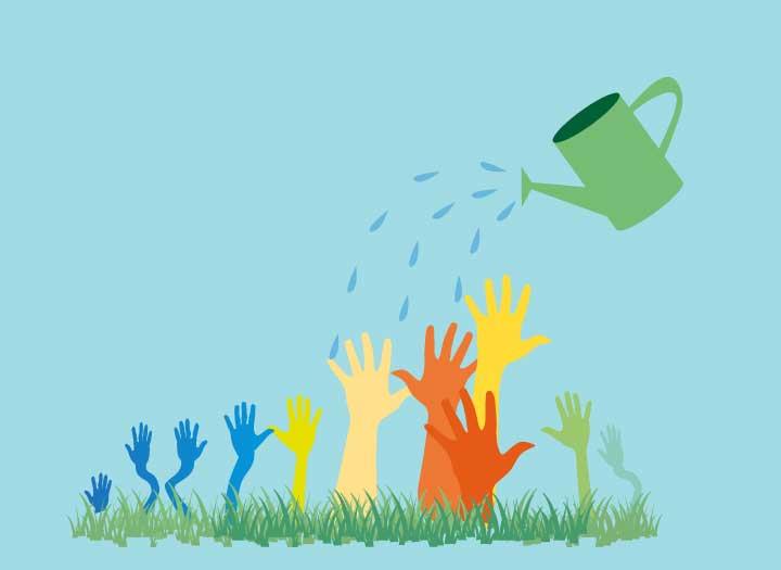 curso_online_gratis_desenvolvimento_social_