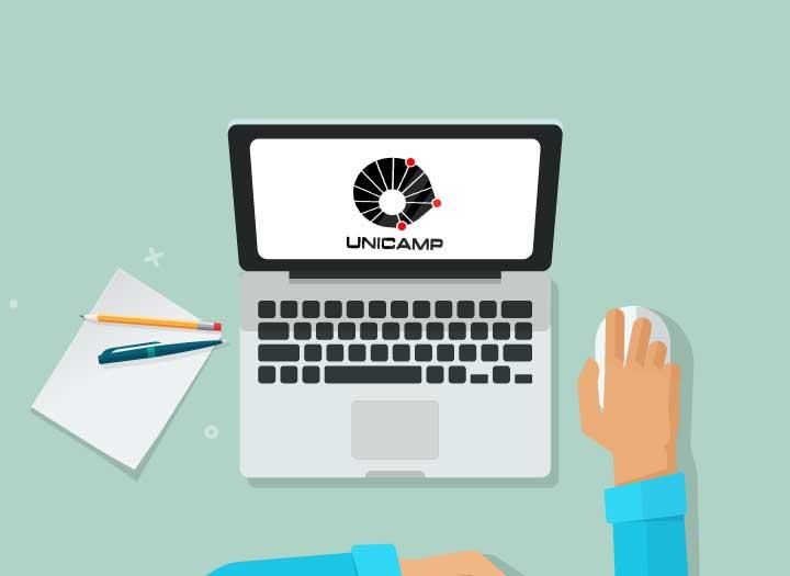 curso_online_gratis_sobre_pluralidade_
