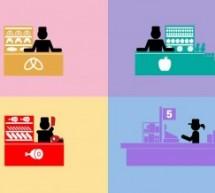 Curso online gratuito de Gestão do Visual de Loja