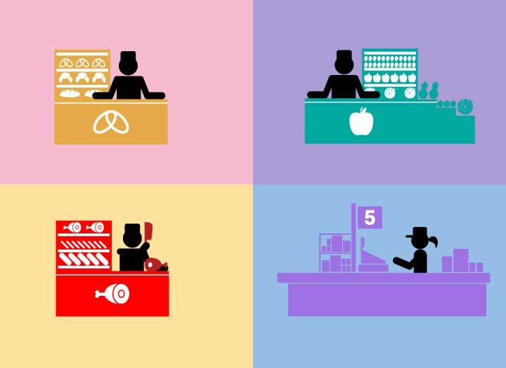 curso_online_gratuito_empreendedores_curso_online_gratuito