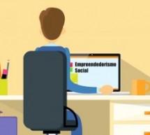 Curso online gratuito de Empreendedorismo Social