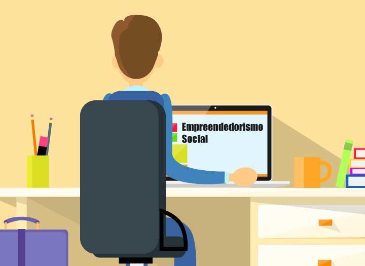 curso_online_gratuito_empreendedorismo_social_