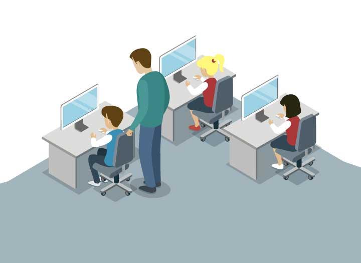 curso_online_gratuito_formacao_de_educadores-01