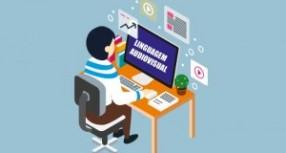 Curso online gratuito de Linguagem Audiovisual