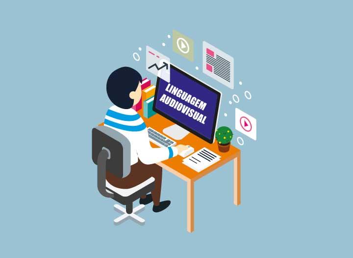 curso_online_gratuito_linguagem_audiovisual