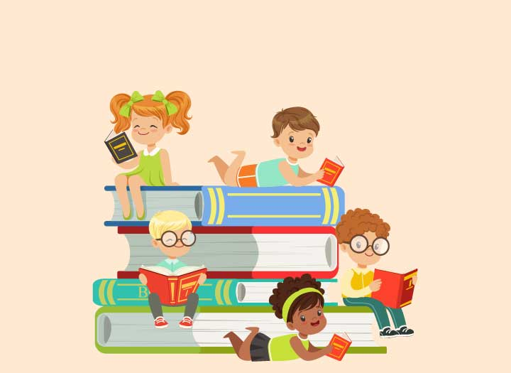 curso_online_gratuito_literatura_infantil_educacao_infantil_