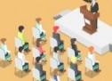 Curso online gratuito de Políticas Públicas