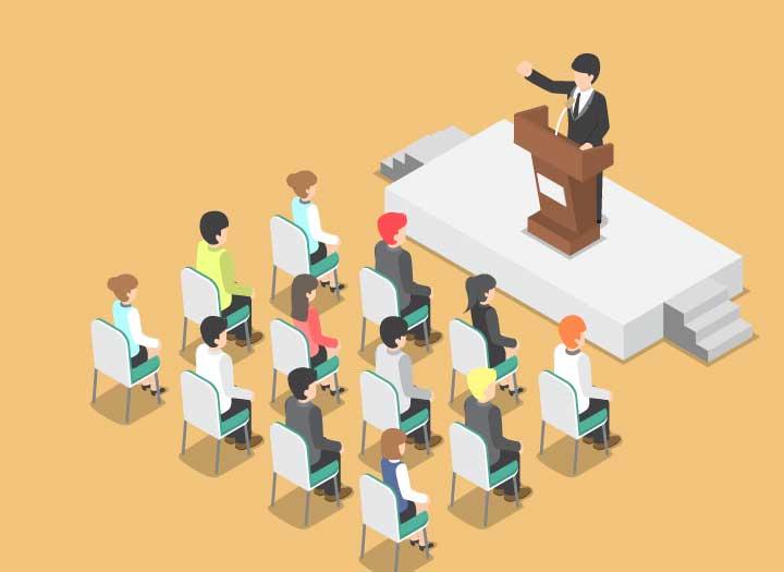 curso_online_gratuito_politicas_publicas-01