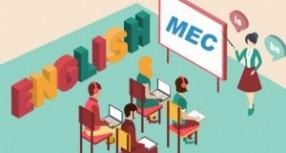 MEC abre inscrição para cursos gratuitos de inglês
