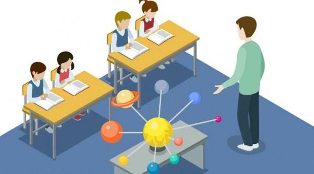 Como o professor pode fazer a diferença diante de uma dificuldade de aprendizagem?