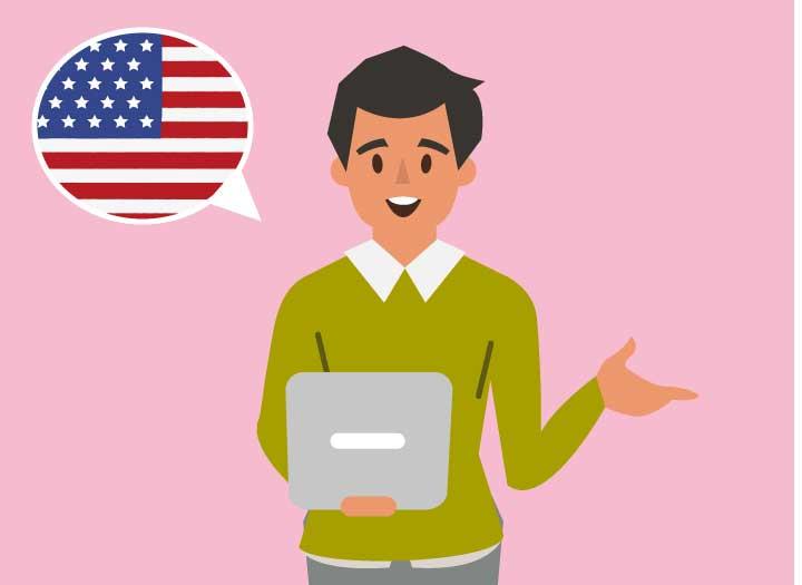 embaixada_dos_EUA_curso_gratuito_de_ingles