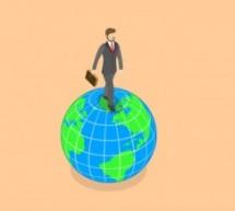 Como descobrir salário médio de uma profissão?