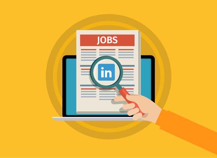 emprego_no_linkedin