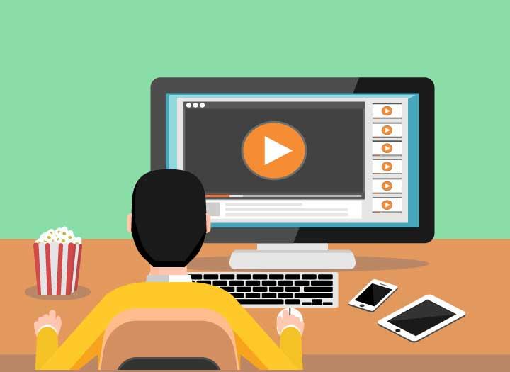 filmes_gratuitos_filmes_gratuitos_online_