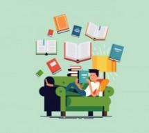 Como melhorar a leitura de forma rápida e eficiente