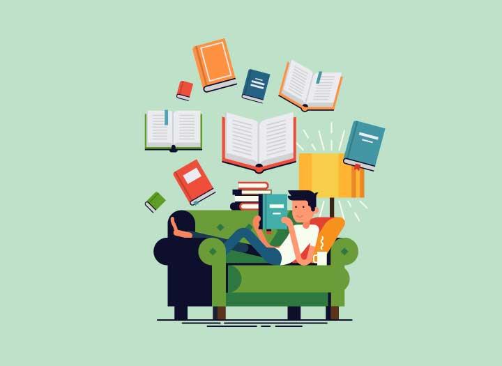 melhorar_a_leitura_como-melhorar_a_leitura_tecnicas_para_melhorar_a_leitura