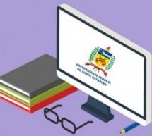 Professor da UFSC oferece curso online grátis de Metodologia Científica