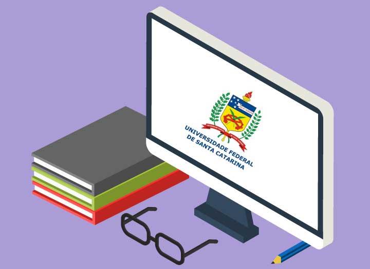 metodologia_cientifica_curso_online_gratis_UFSC_EAD_