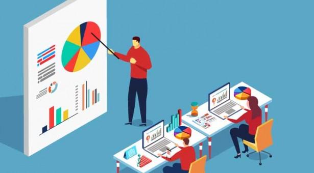 Onde fazer educação executiva e eliminar os concorrentes