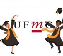 UFMG abre inscrição para pós-graduação gratuita