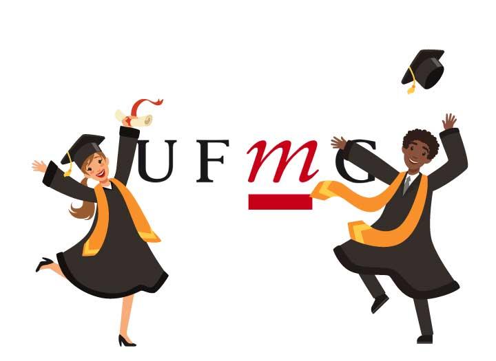 pos_graduacao_curso_gratis_de_pos_graduacao_ufmg
