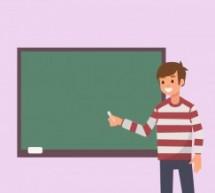 O que é e o que faz um professor adjunto?