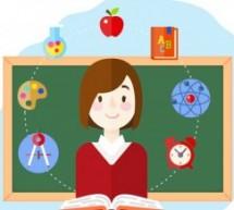 O que é e qual o papel do professor polivalente