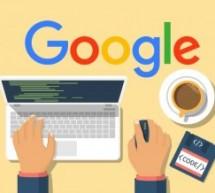 Google lança aplicativo que ensina programação de graça