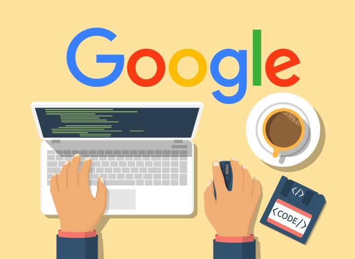 programacao_de_graca_google