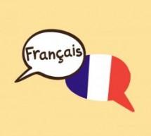 Como você pode melhorar sua pronúncia do francês