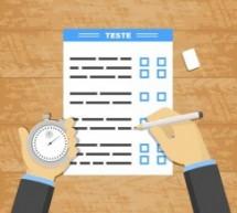 Como mandar bem em provas de múltipla escolha?