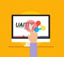 Rede UAITEC Lab oferece 10 cursos online gratuitos de qualificação profissional