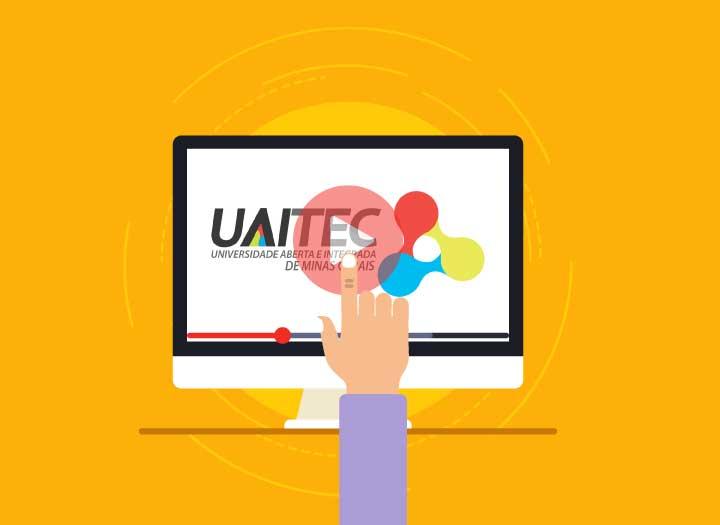 qualificacao_profissional_cursos_online_gratuitos