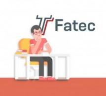 FATEC oferece mais de 14 mil vagas em cursos tecnológicos gratuitos