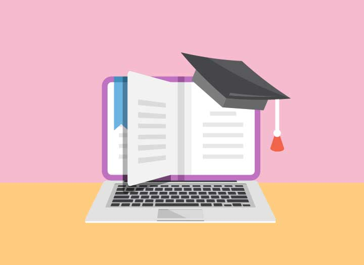 videoaulas_de_cursos_superiores