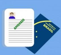 Como você pode tirar o visto de estudante para os EUA
