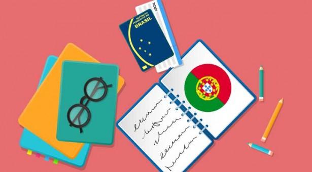 Como conseguir o visto de estudante para Portugal