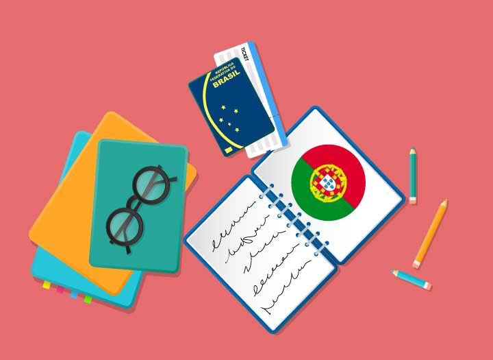visto_de_estudante_para_Portugal_trabalhar_preço_posso_tirar_o_visto_de_estudante_em_Portugal_visto_de_residencia_portugal-01