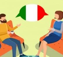 Como você pode aumentar seu vocabulário de italiano?