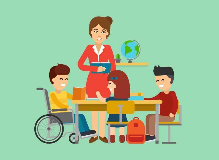 5_atividades_de_educacao_especial_para_utilizar_em_sala_de_aula