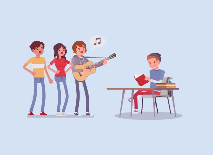 Como_estudar_com_barulho_estudar_rotina_de_estudos_