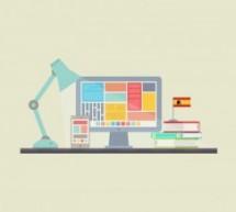 5 ferramentas para aprender espanhol usando a internet