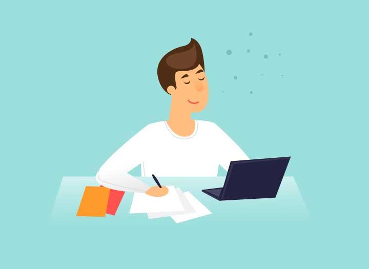 Motivacao_para_estudar_