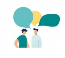 Principais segredos dos poliglotas que você pode usar para aprender um idioma