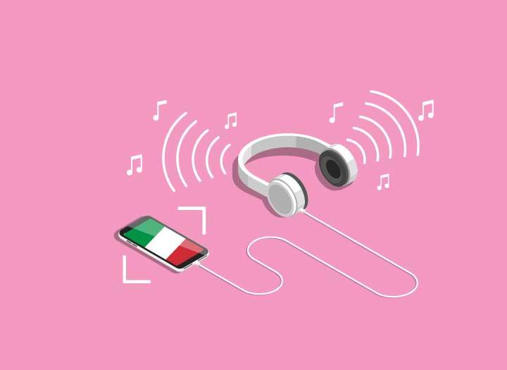 aprender_italiano_com_mUsica_