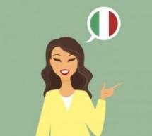 Como você pode aprender novas expressões em italiano todos os dias