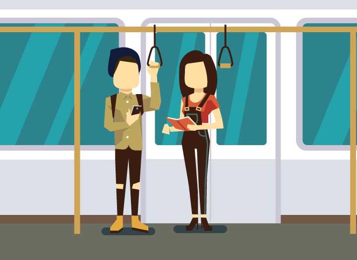 aproveitar_o_tempo_transporte_publico