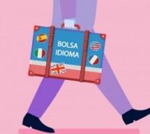 Como conseguir uma bolsa de estudo gratuita para idiomas